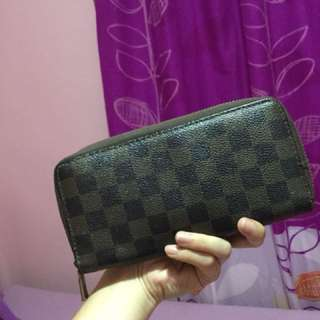 Wallet for only 99