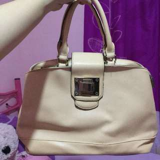 Milano Bobby bag