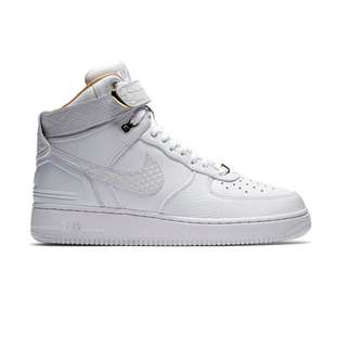 Air Force 1 High Just Don