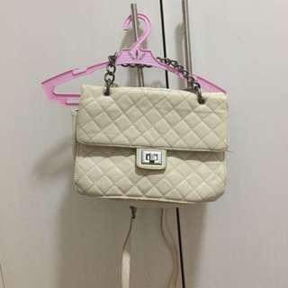Forever21 Sling bag