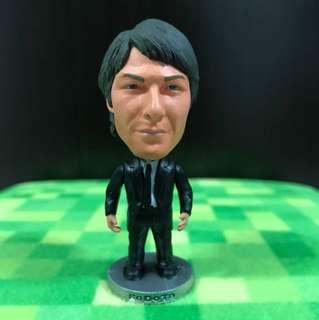 Conte - Chelsea (Coach)