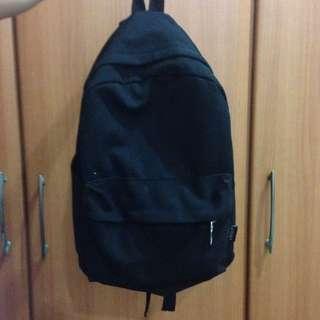 Slim commuter bagpack cheap sale!