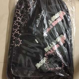 Billabong 書包 背包 運動包 容量大