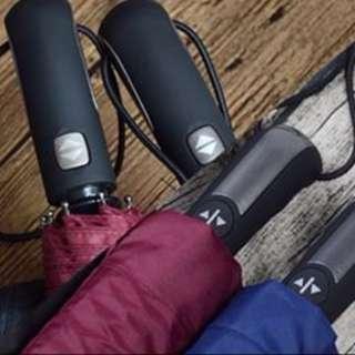 Durable and Big Umbrella