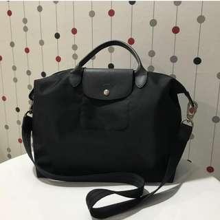 Longchamp Neo ❤