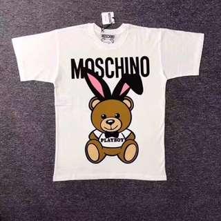 Moschino  XXS / XS / S /M / L