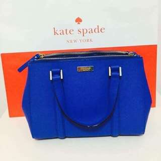 Authentic Women's Bag