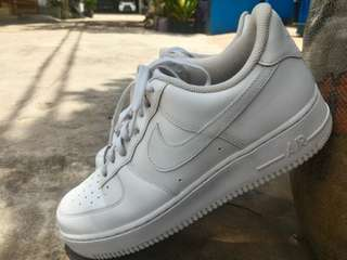 Nike Air Force 1 Original Made Vietnam