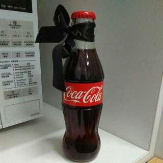 Coca Cola Rusia