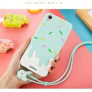 Oppo R9 Plus Phone Cover