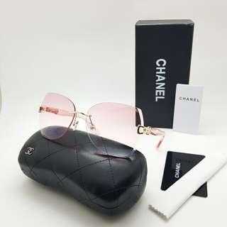 Sunglass Chanel 15112