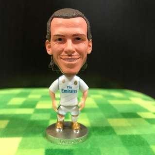 Bale - Real Madrid