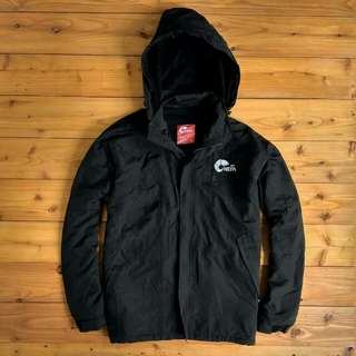 Nepa Outdoor Jacket