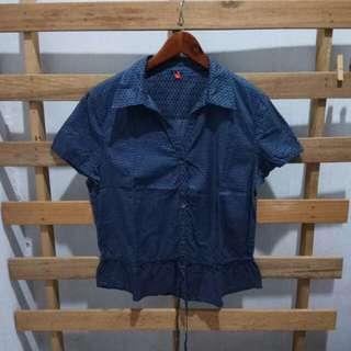 Esprit woman blouse