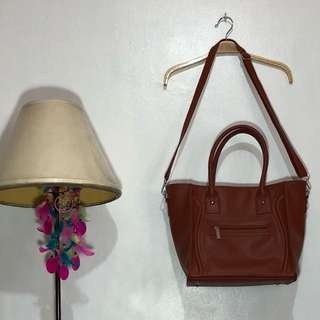 RUSH SELLING!!! Marikina bag