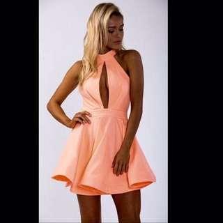 Popcherry size XS Dress