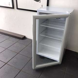 Small Chiller for Rent