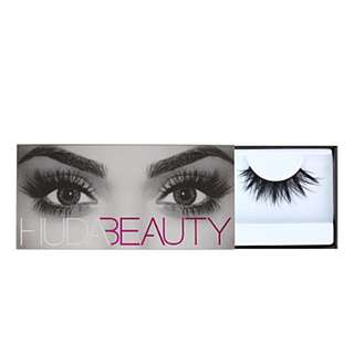 Huda Beauty Classic LASH - Scarlett #8