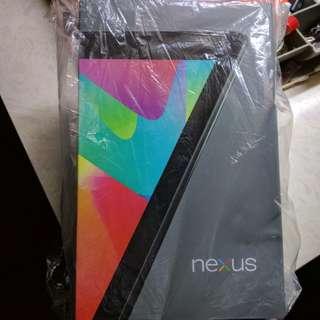真清倉 貨尾 陳列品 Plantronics Backbeat go 2 Google Nexus 7 Sennheiser PXC 270