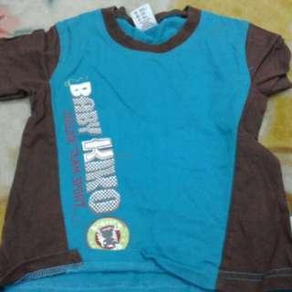 T shirts #20under