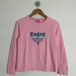 T&C Sweater (Women)