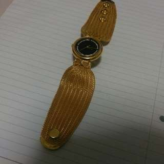 Watch at $8 only cheap