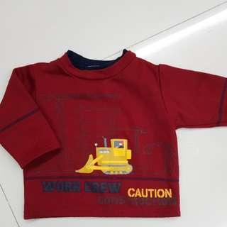 Pre❤ sweatshirt