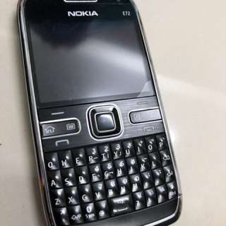 Nokia E27