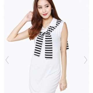 Stylish Tshirt Dress