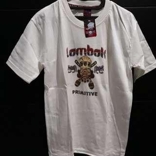 Lombok T-Shirt