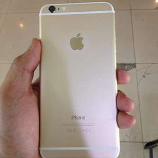 LEGIT SELLER OF IPHONE see details on description
