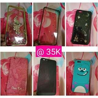 Case Handphone Oppo F1S