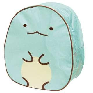 LAST PCS - Summiko gurashi Backpack - Kids for school- JAPAN