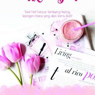 Ebook : Fix You by Ainun Nufus