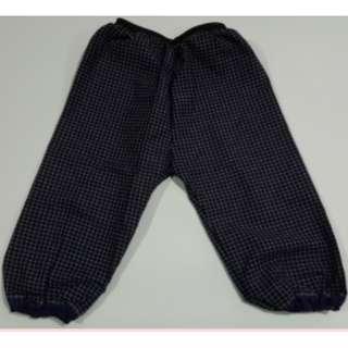 Baby Pelikat Pants 9 - 12 Mths Old