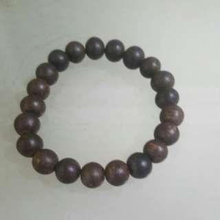 Agar Wood Bracelet