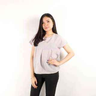 Rema Plain top