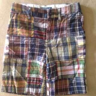 Pants- Polo Ralph Lauren