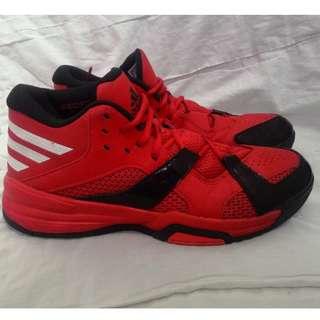 Sepatu Basket Adidas Original