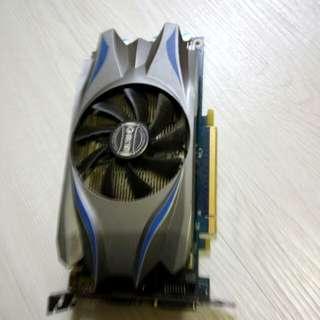 GTX 650Ti boost 1GB