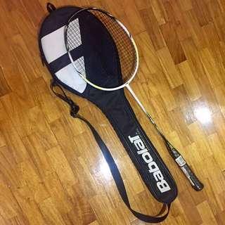 Li-Ning Badminton Racket