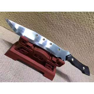 WZSK-012 HUNTING/SURVIVAL/CAMPING KNIFE