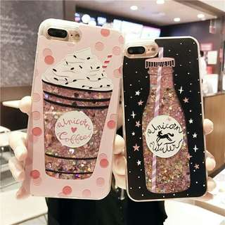 iphone6 6plus 7 7plus 8 8plus x 手機殼
