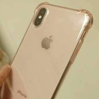 iphone6 7 8 x手機殼
