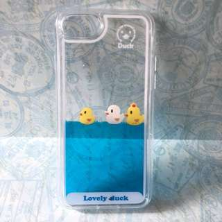 iPhone 7/8手機殼(iPhone7/8 case)