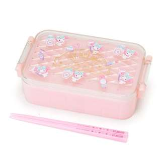 My Melody Lunch Box
