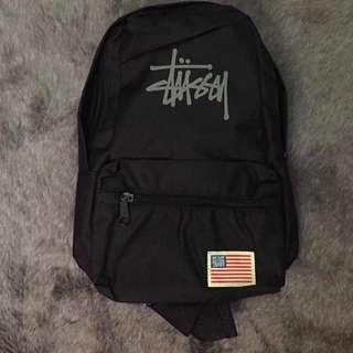 Stussy Sling Bag Original