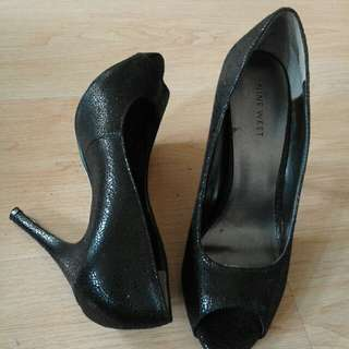 Nine West Heel shoes