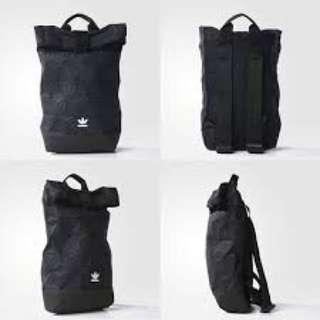 adidas backpack issey miyake authentic  f30d06300c9f8