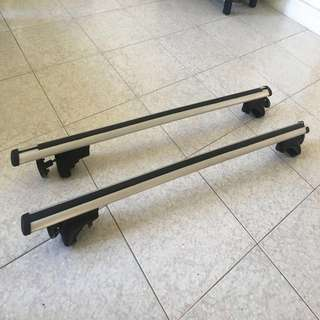 THULE Car Roof Rack